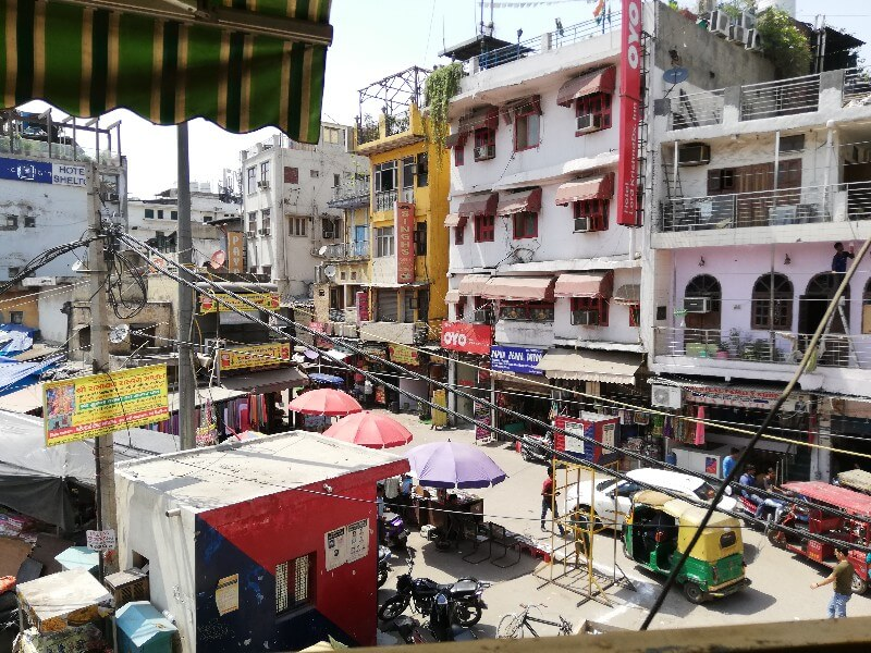 main-bazar