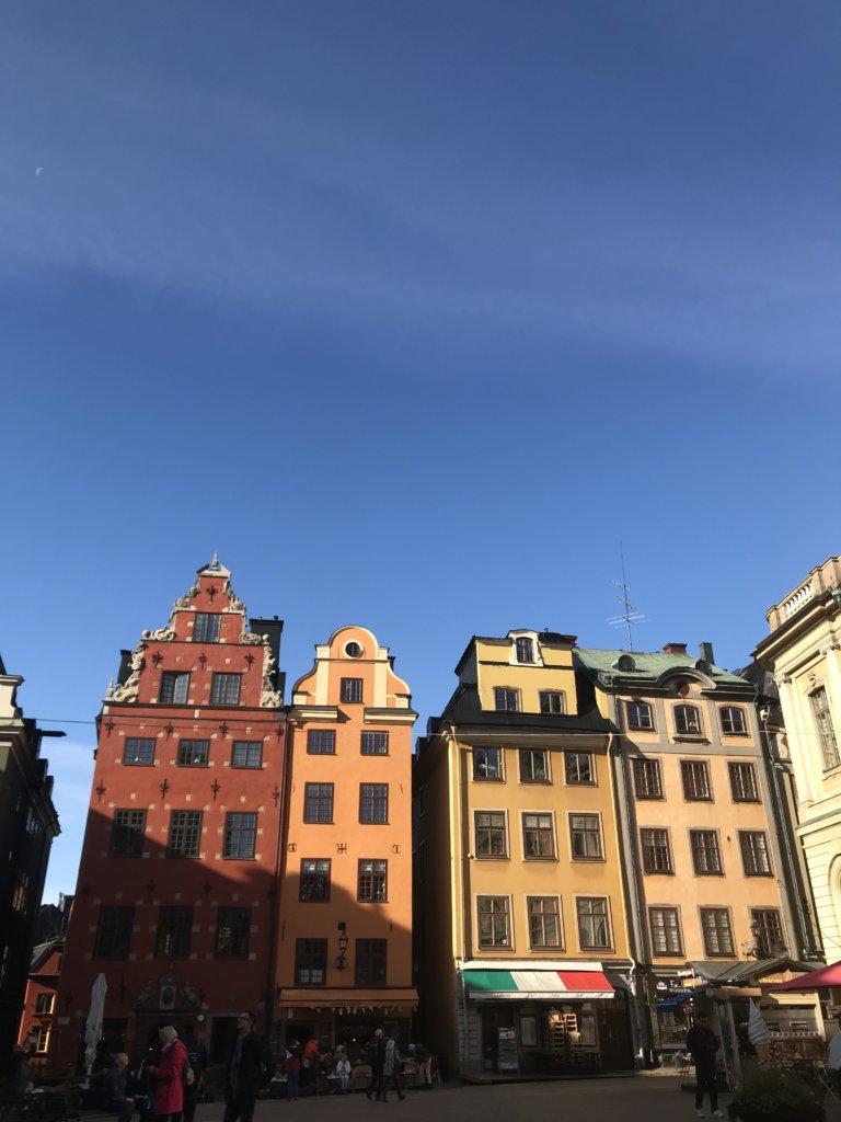 gamla-stan