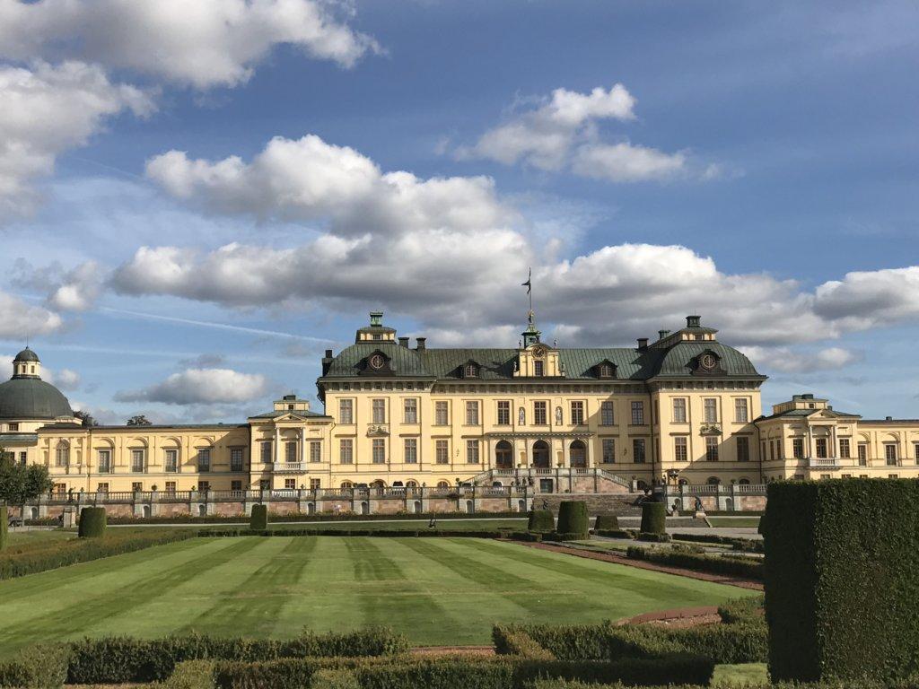drottningholms-slott