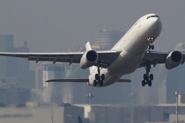 compare-airline-alliance