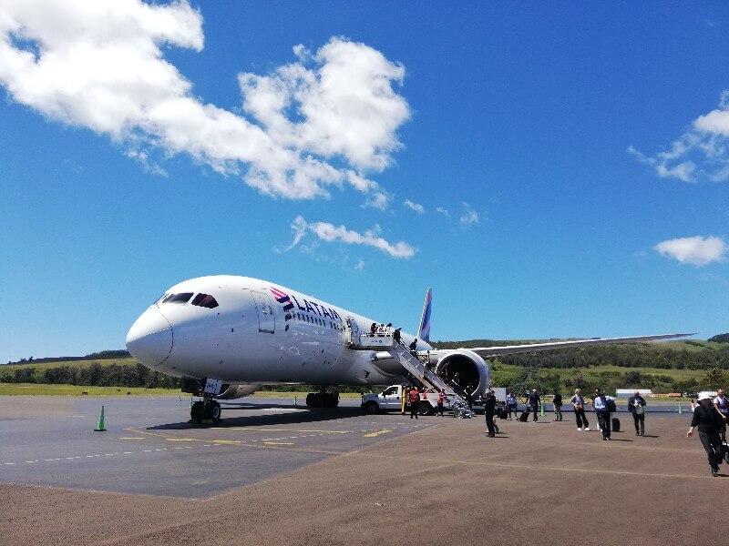 mataveri-airport