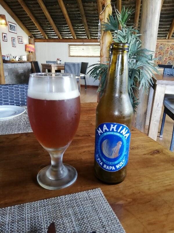 rapanui-beer